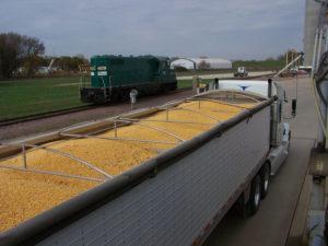 grain-truck-1026
