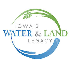 iowa-water-land-logo