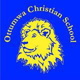 ottumwa-christian-school