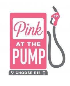 pinkpump