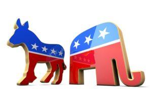 political-parties2