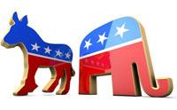 political-partiesthmb
