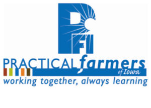 practical-farmers-ia-logo