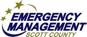 scott-county-em-logo