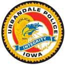 urbandale-pd-logo
