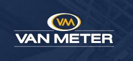 van-meter-logo