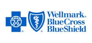 wellmark-bcbs-logo