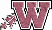 west-high-logo