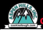 aspen-hills