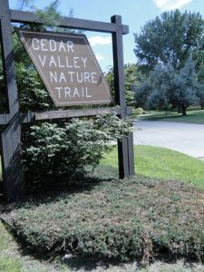 cedar-valley-nature-trail