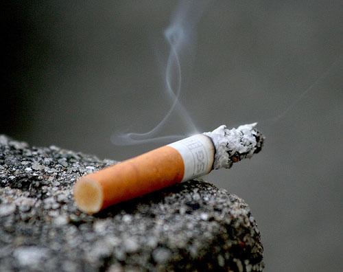 Cheapest cigarettes Marlboro price in France