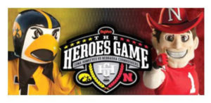 hyvee_heroes_game_cover