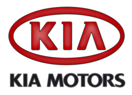 Kia and hyundai to make payment to state in fuel economy for Hyundai motor finance payoff