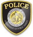 ui_police_shield