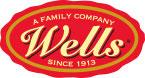 wells-logo_v1
