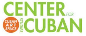 cuban-logo