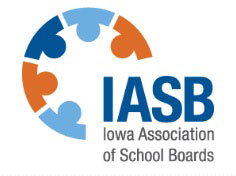 iowa-association-of-school