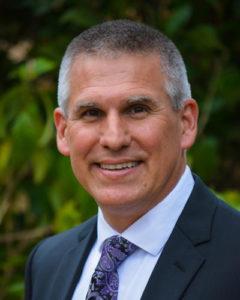 Jim Wohlpart
