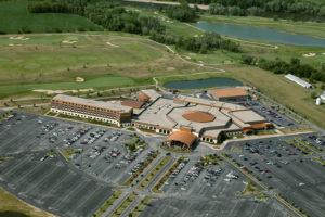 Riverside Casino.