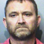 Judge moves trial for Urbandale man accused of killing police officers