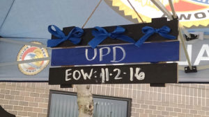upd-end-of-watch