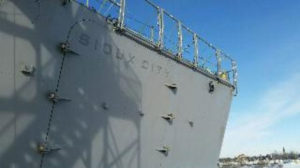 uss-sioux-city