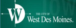 west-des-moines-logo