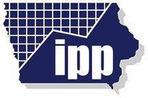 ipp-logo-weare