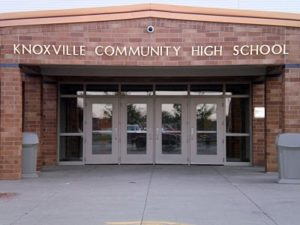 knoxville-high-school