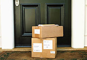 porch-packages