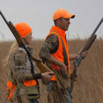 Deer hunters advised to take precautions to stay safe