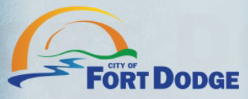 fort dodge entering sister state agreement with kosovo. Cars Review. Best American Auto & Cars Review