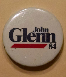 glenn-button
