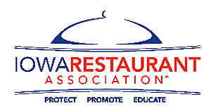 iowa-restaurant-assoc-logo