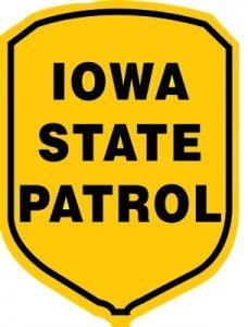 iowa-state-patrol-logo