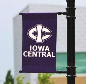 iowa-central-com-banner