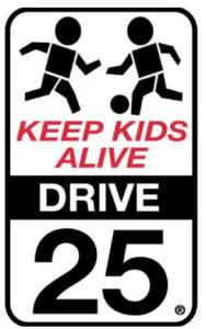 keep-alive-25