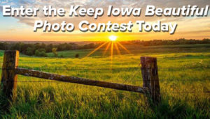 keep-iowa-beautiful-photo