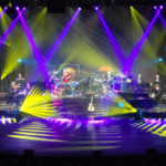 Manheim Steamroller brings its Christmas sound to Iowa