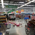 Names of victims in fatal Pella Walmart accident released
