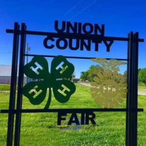 union-county-fair