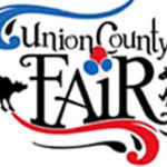 Company makes big donation for Union County Fairground improvments