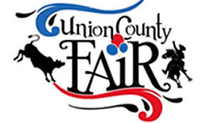 union-county-fair-logo