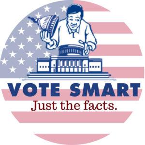 vote-smart-logo