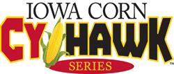 cy-hawk-series
