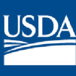 USDA loans available for severe storm losses on Iowa farms