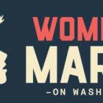 Organizers plan five 'Women's March' events in Iowa