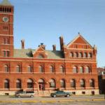 Lee County passes minimum wage increase