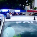 Thieves take drugs from Newton nursing home