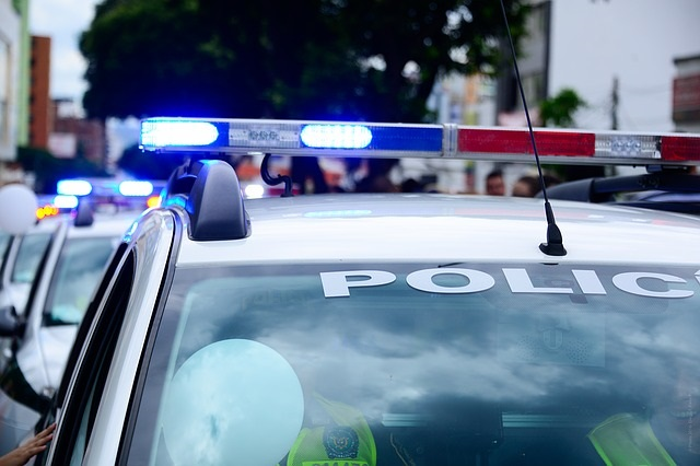 Social Media Rumors, Threats Investigated At Ledyard High